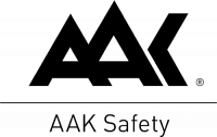 AAK Safety